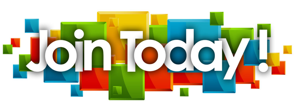 Join Proston Village Today!